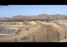 Elsinore 4-5-14 Pro Buggy