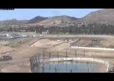 Elsinore 4-5-14 Mini Open & Open V8