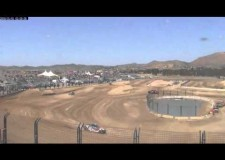 Elsinore 4-5-14 Limited Buggy 1600