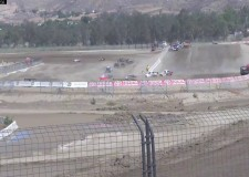 Lucas Oil Off Road Regionals – Lake Elsinore – Oct 11 2014 – JR2