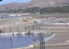 Lucas Oil Off Road Regionals – Lake Elsinore – Oct 11 2014 – JR1