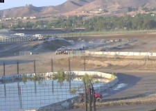 Lucas Oil Off Road Regionals – Lake Elsinore – Oct 11 2014 – Beehive Classic