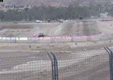 Lucas Oil Off Road Regionals – Lake Elsinore – Oct 11 2014 – Open V8