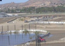 Lucas Oil Off Road Regionals – Lake Elsinore – Oct 11 2014 – Production 1000