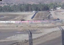 Lucas Oil Off Road Regionals – Lake Elsinore – Oct 11 2014 – Pro Buggy