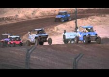 Lucas Oil Off Road Regional AZ Round 6 Wildhorse Pass – May 7th, 2016