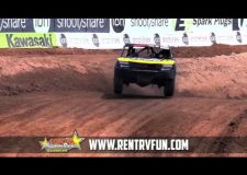 Lucas Oil Off Road Regional CA Round 4 Glen Helen – May 14th, 2016