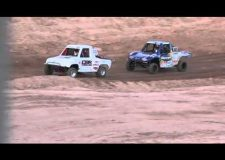 Lucas Oil Off Road Regional AZ Round 5 Wildhorse Pass – May 6th, 2016