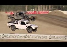 Lucas Oil Off Road Regional CA Round 5 Glen Helen – July 9th, 2016