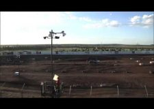 Lucas Oil Off Road Regional AZ Round 7 Main – Thunder Raceway, Az – July 3nd, 2016