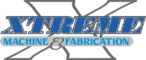 Xtreme Machine Fabrication